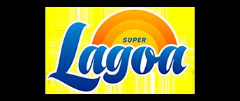 Supermercado Super Lagoa