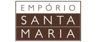 Emporio Santa Maria